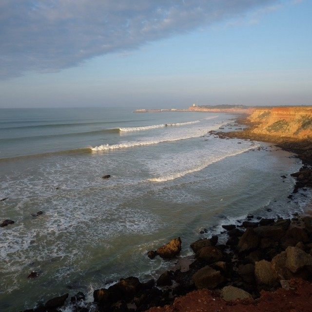 Photo of El Palmar