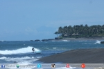 Photo of Canggu