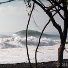 Magicseaweed Photo of the Day of Petacalco
