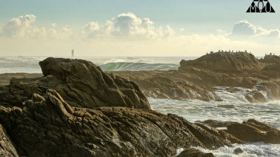 Photo of La Torche