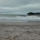 Photo of Cherry Grove Pier