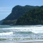 Photo of Praia do Guaeca