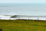 Photo of Croyde Beach