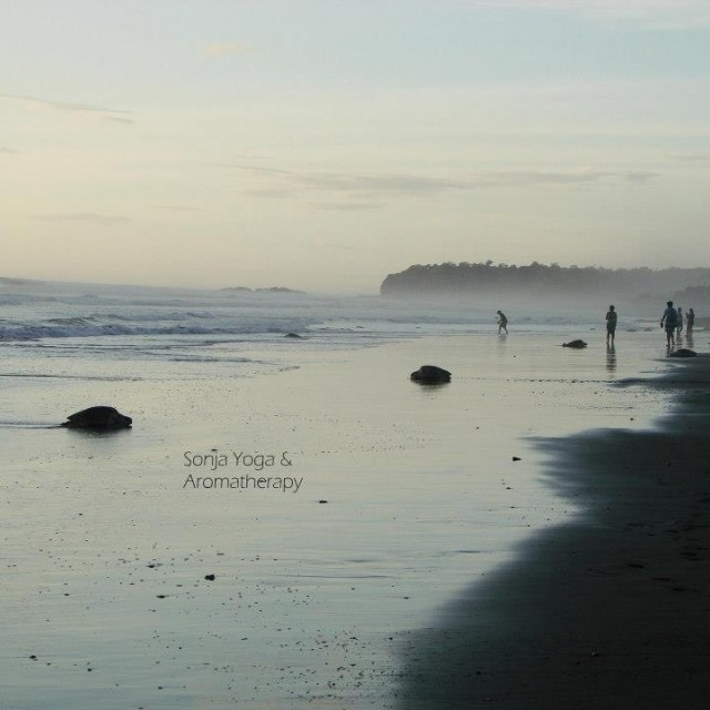 Photo of Playitas - Osa Peninsula