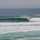 Magicseaweed Photo of the Day of Hossegor (La Nord)
