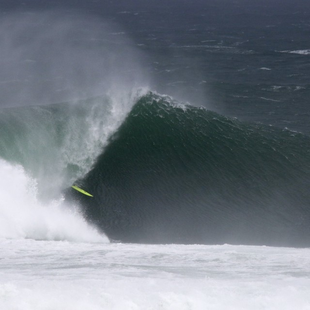 Photo of Mullaghmore Head