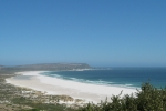 Photo of Noordhoek