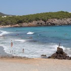 Photo of Cala Nova - Ibiza