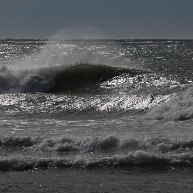 Photo of Matunuck