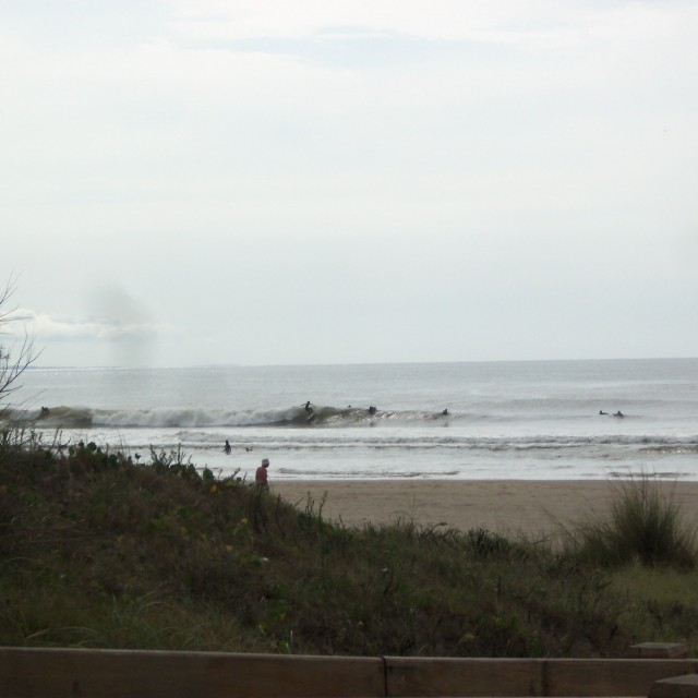 Photo of La Aguada