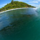 Magicseaweed Photo of the Day of E-Bay