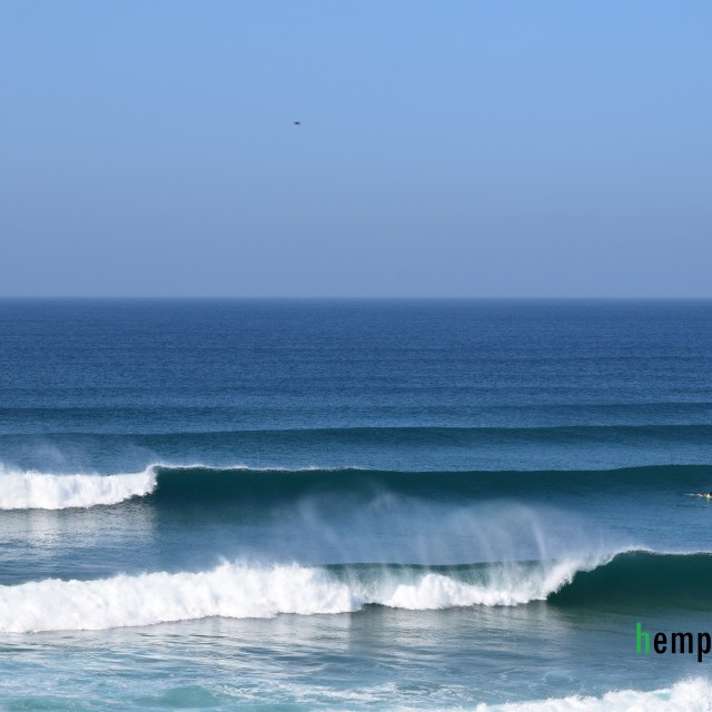 Photo of Praia do Guincho