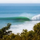 Magicseaweed Photo of the Day of Yerbabuena