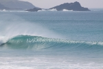 Photo of Newquay-  Little Fistral