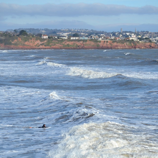 Photo of Paignton