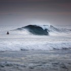 Magicseaweed Photo of the Day of Segar