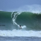 Magicseaweed Photo of the Day of Playa Hermosa