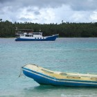 Photo of Lagundri Bay - The Point