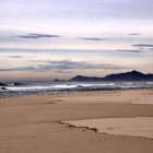 Photo of Barra da Tijuca