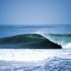 Magicseaweed Photo of the Day of Salinas Grandes