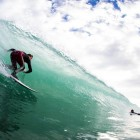 Magicseaweed Photo of the Day of Playa de Levante - Valencia