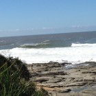 Photo of Point Cartwright