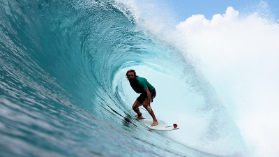 Photo of Lances Right