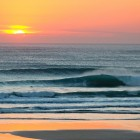 Magicseaweed Photo of the Day of Newquay - Fistral North