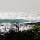 Magicseaweed Photo of the Day of Black Point