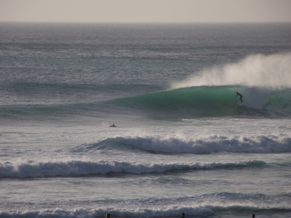 lukesimmonds__'s photo of Newquay - Fistral North