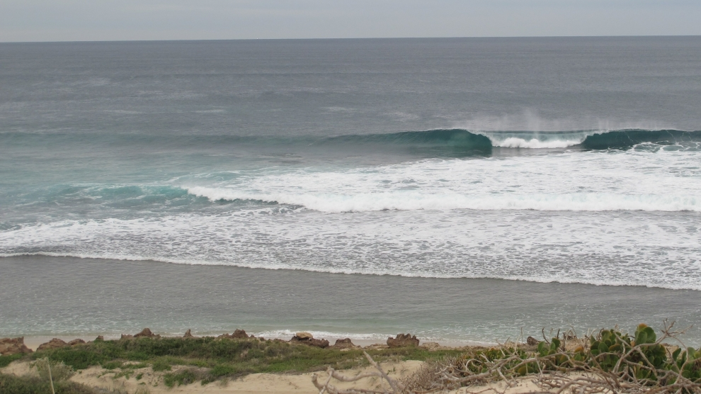 Rusty82's photo of Geraldton