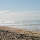 Photo of Imperial Beach