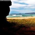 Photo of Bermagui