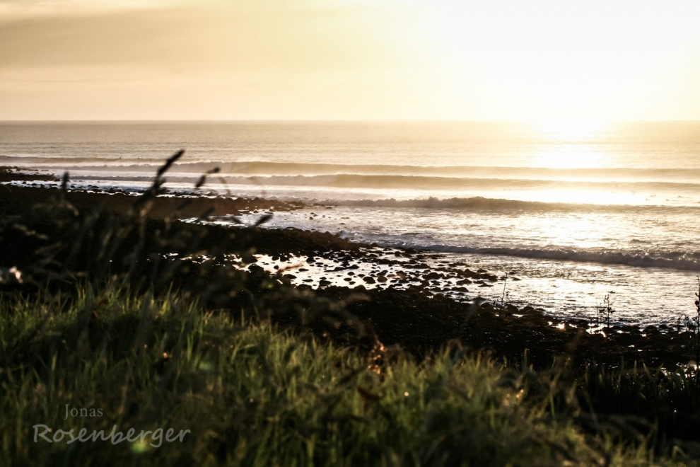 RAIKERs's photo of Raglan