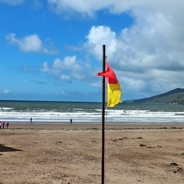 Photo of Inch Strand