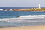 Photo of Cape St. Francis