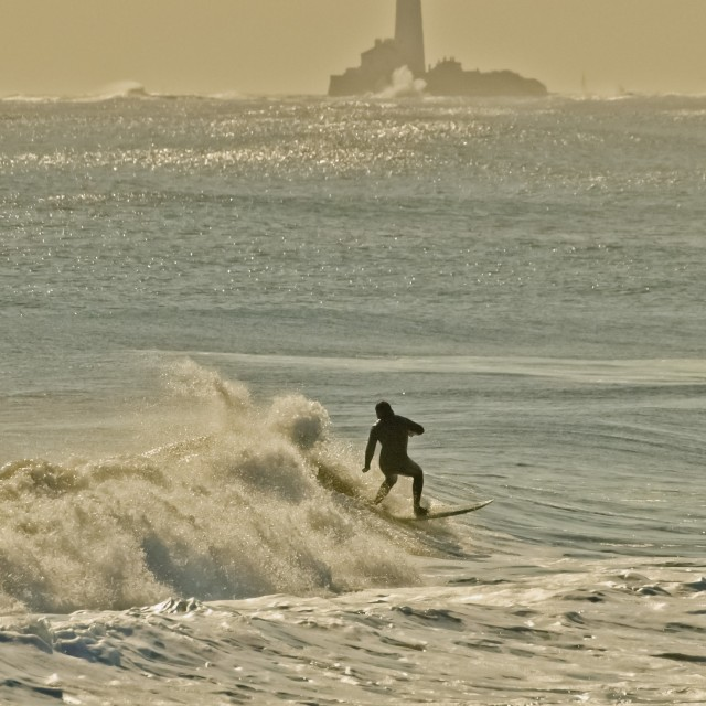 Photo of Whitley Bay