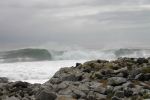 Photo of Nova Scotia Hurricane