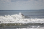 Photo of Ormond Beach