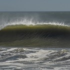 Photo of Ocean City, MD