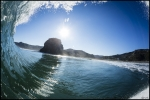Photo of Piha