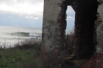 Photo of Il Bunker