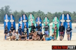 Photo of Tanjung Cherating