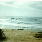 Photo of Windansea Beach