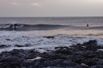 Photo of Southerndown