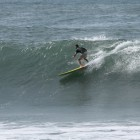 Photo of Punta Roca