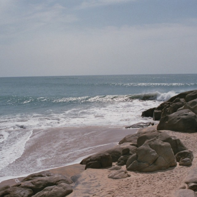 Photo of Arugam Bay