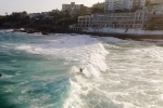 Photo of Sydney (Bondi)