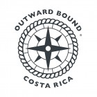 Outward Bound Costa Rica's avatar
