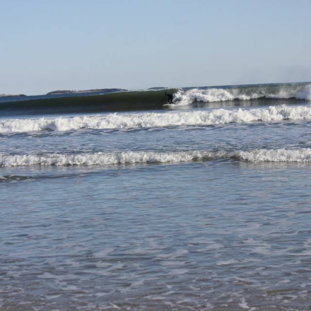 Photo of Old Orchard Beach